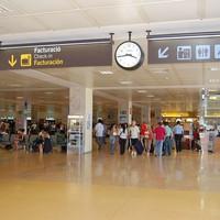 Átverős repterek