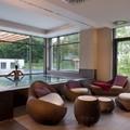 Öt szuper európai wellness szálloda