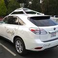 Sofőr nélküli autók: ki visz majd haza?