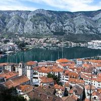 Tizenegy európai város, amit muszáj felkeresni