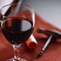 Tényleg egészséges a vörösbor?
