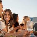 Tíz dolog, amitől igazán izgalmas egy bortanfolyam