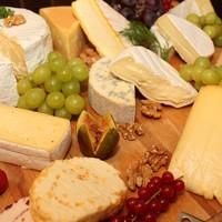 Jó hír a sajtok szerelmeseinek