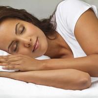 Alvásunk titkai