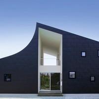 Mini ház maxi stílus