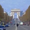 Rá sem fog ismerni Párizsra