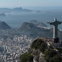 A világ legokosabb városai