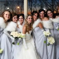 Esküvői buktatók