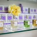 A luxusillatok varázslatos világa – beszélgetés Zólyomi Zsolt parfümőrrel