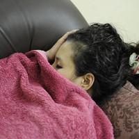 A tökéletes alvás titka