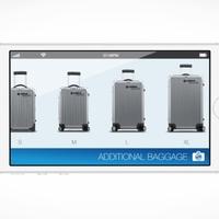 A jövő bőröndjei