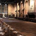 Négy hely Harry Potter-rajongóknak