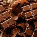 Meglepő tények a csokoládéról