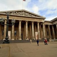 Sztárok kedvenc múzeumai