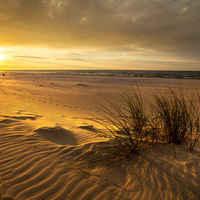 A környező országok legjobb eldugott tengerpartjai
