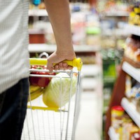 Januári fogyókúratitkok - miért vásárolunk többet?