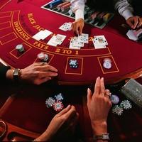 A kaszinók féltve őrzött titkai