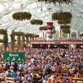 Tíz dolog, amit nem tudtál az Oktoberfestről