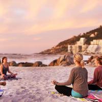 Öt érv a wellness mellett