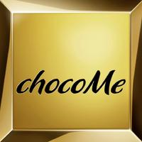 chocoMe – Az angyalföldi csoki, ami meghódította Los Angelest is