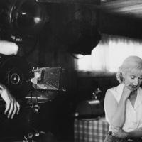 Marilyntől Daliig – legendás fotók egy helyen