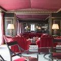 Nézz szét Európa legjobb hoteljében!