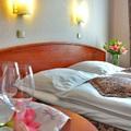 Így döntenek a szállodai szobák áráról