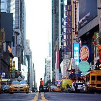 Különleges lista a világ kedvenc városairól