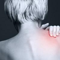 Így csillapítsd egyszerűen a fájdalmad