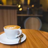 Így teszi tönkre az esti kávé az éjszakai pihenést