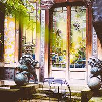 Párizs titkos csodái