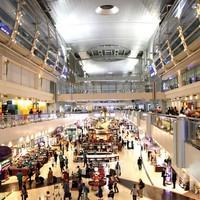 Tíz módszer, amivel a repterek költekezésre késztetnek