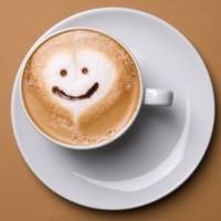Mikor kávézzunk?