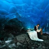 Lélegzetelállító esküvői helyszínek