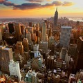 Hova költöznek a szupergazdagok?