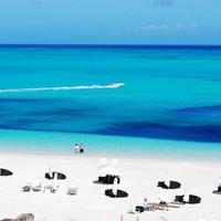 Az év 10 legjobb strandja