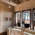 Az öt legmenőbb fürdőszoba