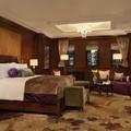 Így kaphatunk ingyen jobb szolgáltatást a hotelekben