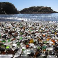A világ legmesésebb strandjai