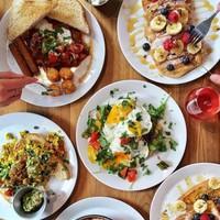 Így teszi tönkre az Instagram az éttermeket