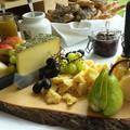 A sajt 5 meglepő előnye