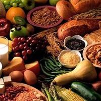 Tudjuk-e, mit eszünk?