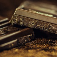 A csokoládé okosabbá tesz