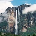 Csodálatos vízesések a nagyvilágból