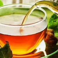 Fantasztikus tények a teáról