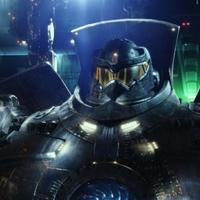 Szereted a sci-fit? Akkor irány a mozi!