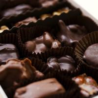 Mi lesz a csoki jövője?