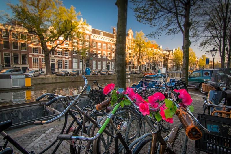 hollandia_amszterdam_3_foto_pixabay_com_neshom.jpg