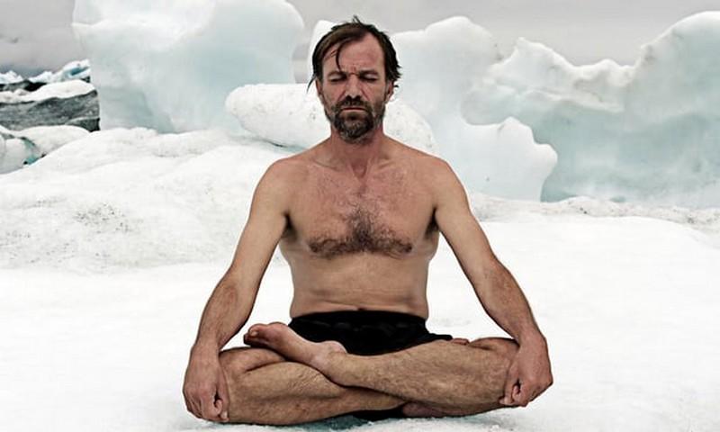 jeges_joga.jpg