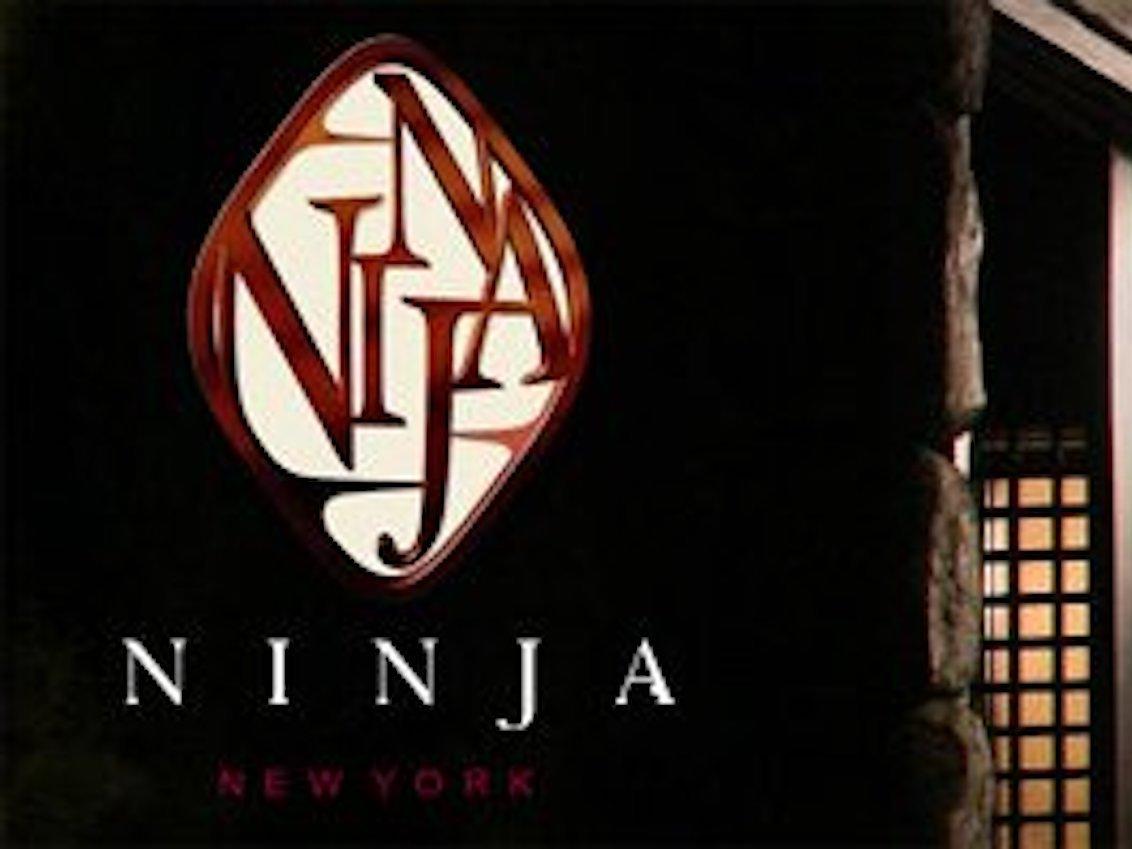 7_ninja.jpg